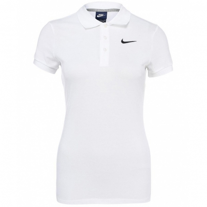 NIKE ADVANTAGE POLO-SWOOSH
