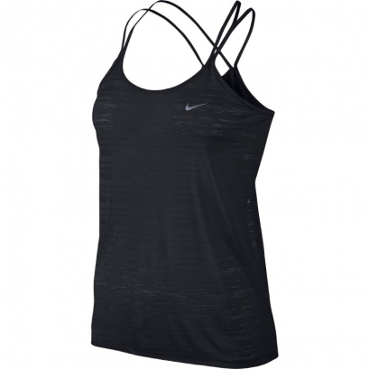 NIKE DF COOL BREEZE STRAPPY TA