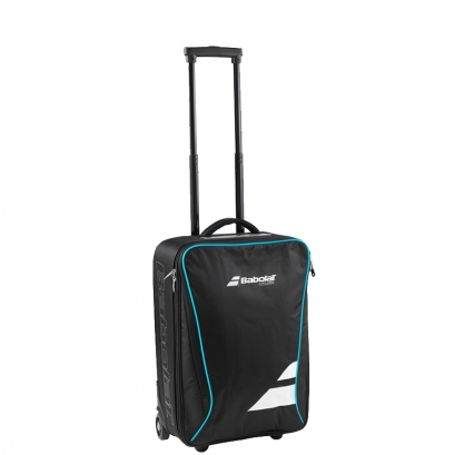 281 CABIN BAG XPLORE