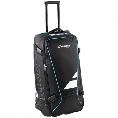 TRAVEL BAG XPLORE