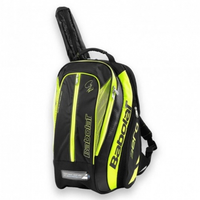 279 BACKPACK PURE AERO