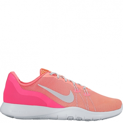 WMNS NIKE FREE FORM TR FADE